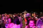 Fotky z festivalu Moravské hrady - fotografie 44