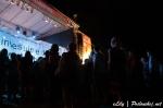 Fotky z festivalu Moravské hrady - fotografie 46