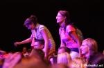 Fotky z festivalu Moravské hrady - fotografie 54