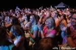 Fotky z festivalu Moravské hrady - fotografie 60