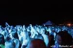 Fotky z festivalu Moravské hrady - fotografie 70