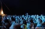 Fotky z festivalu Moravské hrady - fotografie 72