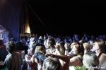 Fotky z festivalu Moravské hrady - fotografie 79