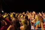 Fotky z festivalu Moravské hrady - fotografie 80