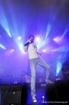 Fotky z prvního dne Rock for Church(ill) - fotografie 15