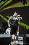 Fotky z prvního dne Rock for Church(ill) - fotografie 20