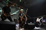 Fotky z prvního dne Rock for Church(ill) - fotografie 22