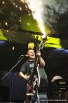 Fotky z prvního dne Rock for Church(ill) - fotografie 26