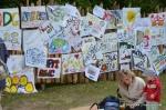 Fotky z festivalu Natruc Kolín - fotografie 9