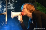 Fotky z festivalu Natruc Kolín - fotografie 26