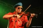 Fotky z festivalu Natruc Kolín - fotografie 54
