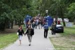Druhé fotky z festivalu Natruc Kolín - fotografie 3