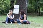 Druhé fotky z festivalu Natruc Kolín - fotografie 4