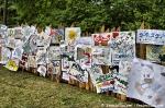 Druhé fotky z festivalu Natruc Kolín - fotografie 7