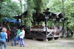 Druhé fotky z festivalu Natruc Kolín - fotografie 8