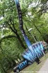 Druhé fotky z festivalu Natruc Kolín - fotografie 9