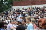 Druhé fotky z festivalu Natruc Kolín - fotografie 10
