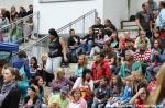 Druhé fotky z festivalu Natruc Kolín - fotografie 11