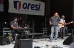 Druhé fotky z festivalu Natruc Kolín - fotografie 12