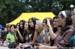 Druhé fotky z festivalu Natruc Kolín - fotografie 23