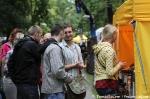 Druhé fotky z festivalu Natruc Kolín - fotografie 28