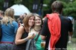 Druhé fotky z festivalu Natruc Kolín - fotografie 37