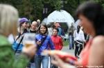 Druhé fotky z festivalu Natruc Kolín - fotografie 42