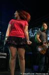 Druhé fotky z festivalu Natruc Kolín - fotografie 53