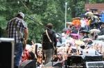 Druhé fotky z festivalu Natruc Kolín - fotografie 78