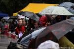 Druhé fotky z festivalu Natruc Kolín - fotografie 88