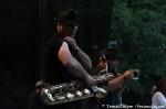 Druhé fotky z festivalu Natruc Kolín - fotografie 90