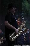 Druhé fotky z festivalu Natruc Kolín - fotografie 91