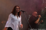 Druhé fotky z festivalu Natruc Kolín - fotografie 99