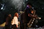 Druhé fotky z festivalu Natruc Kolín - fotografie 104