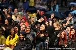 Druhé fotky z festivalu Natruc Kolín - fotografie 117