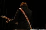 Druhé fotky z festivalu Natruc Kolín - fotografie 118