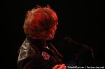 Druhé fotky z festivalu Natruc Kolín - fotografie 120