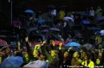 Druhé fotky z festivalu Natruc Kolín - fotografie 131