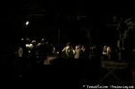 Druhé fotky z festivalu Natruc Kolín - fotografie 144