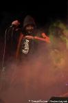 Druhé fotky z festivalu Natruc Kolín - fotografie 180