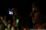 Druhé fotky z festivalu Natruc Kolín - fotografie 186