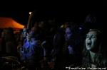 Druhé fotky z festivalu Natruc Kolín - fotografie 207