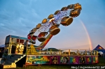 Fotky z Pleasure Island - fotografie 29
