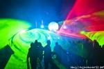 Fotky z Pleasure Island - fotografie 226