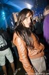 Fotky z Pleasure Island - fotografie 236