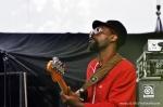 Fotky z druhého dne Rock for Church(ill) - fotografie 26