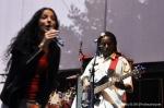 Fotky z druhého dne Rock for Church(ill) - fotografie 32
