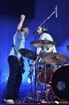 Fotky z druhého dne Rock for Church(ill) - fotografie 41