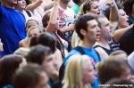 Fotky z festivalu Proti proudu - fotografie 2
