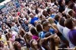 Fotky z festivalu Proti proudu - fotografie 3